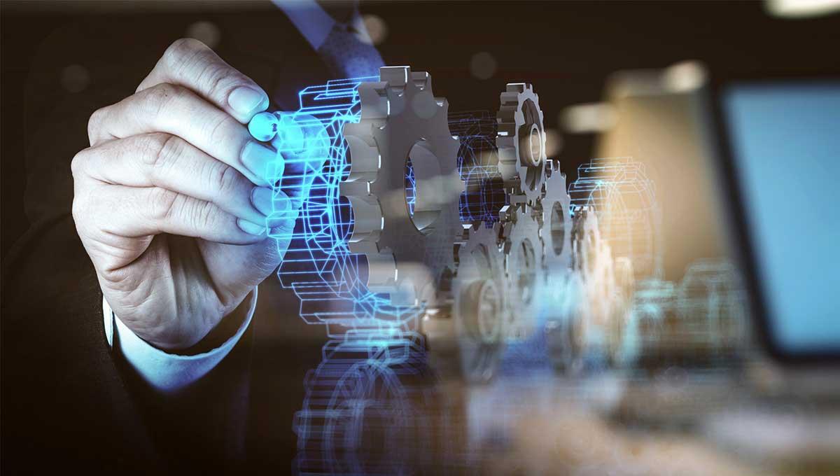 Manufacturing Economics | Magnacor Mfg.
