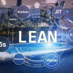 Top Ten Lean Manufacturing Tools